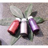Nail Art fournisseur Logo personnalisé vrac UV gel vernis à ongles