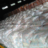 Detergent Factory Supply Cheap Price Laundry Washing Powder