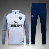 Противостатический и ультрафиолетов Sportswear предохранения длиной Sleeved