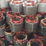 Il tipo circonvallazione della Tabella la smerigliatrice della superficie orizzontale di CNC della macchina per la frantumazione del basamento della macchina per la frantumazione Mf8-70/della lama per sega