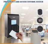 Tarjeta de identificación de Control de Acceso y Asistencia ( SC403 )