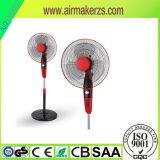 Haushaltsgerät-elektrischer Ventilator 16 Zoll-leistungsfähiger bester Standplatz-Fan