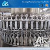 완전히 Automatic Juice Filling와 Packing Machine