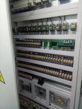 Impianto di miscelazione concreto d'ammucchiamento concreto della macchina Hzs120