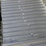 Roulis mou commode non pollué de papier d'aluminium de trempe