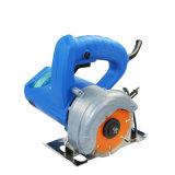 1200W 185mm Scie circulaire électrique/Outils d'alimentation