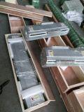 Bras mécanique utilisé dans la machine de distribution et la machine de distribution,