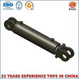 Cylindre de chape de barre d'accouplement pour l'agriculture utilisée avec la bonne qualité