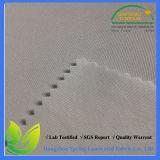 TPU lamelliertes elastisches Polygewebe Jersey-100