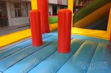 Inflables modulares Bouncer Deslice Combo CHB512