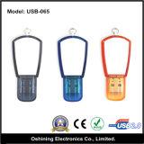 Mini azionamento del USB, servizio dell'OEM (USB-065)