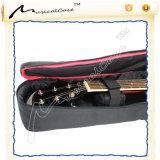 Мешок двуколки гитары двойника типа спорта