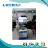 Nlf-200um sistema de CPAP automático para vendas com função de ERP e máscara facial inteira