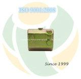 Sapata de embalagem Soldar-nas barras da soldadura de blocos (BA50-29) para ferramentas Drilling da fundação