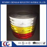 Anhaftender LKW-reflektierendes Band mit der gleichen Qualität wie 3m
