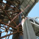 Verbinding van de Uitbreiding van de brug de Modulaire met Laagste Prijs