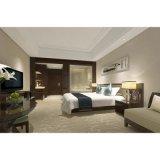 [إيندين] فندق أثاث لازم سرير يثبت غرفة تصميم حديثة