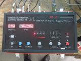 SP-, Widerstandskraft-und Gamma Strahl-wohles protokollierendes Gerät, Bohrloch-Protokollierenhilfsmittel, Wasser-Vertiefung, die für den Verkauf protokolliert
