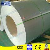 De Blauwe Kleur van het staal van de Rol PPGI van het Staal van Prepintado