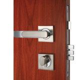 Populäre Art-Eingangs-Nut-Tür-Verschluss-Qualität