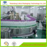 Mise en bouteilles rinçant le prix recouvrant de machine de remplissage de l'eau