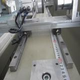 長いアルミニウムプロフィールのためのCNCの鋭い機械