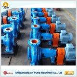 prix d'usine Irrigation de Ferme de la pompe en acier inoxydable