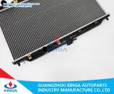 Selbstaluminiumkühler Ingegra 90-93 Da6/B16A an OE 19010-Pr3-902/905
