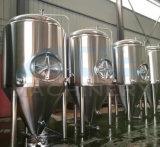 Acero inoxidable de 25 Galones fermentador de cerveza (ACE-FJG-XC)