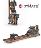 A resistência à água Remador máquina de remo