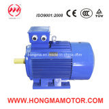 Motore elettrico asincrono a tre fasi di alta efficienza di induzione Y3