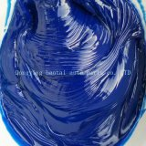 HP blu di colore del grasso a temperatura elevata