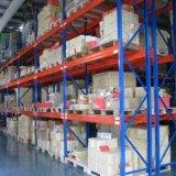 La Chine de matières premières de haute qualité angle fendu Rack rack de stockage