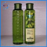 Бутылка 500ml проводника волос косметического любимчика личной внимательности пластичная