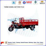 110cc, 125cc, 150cc, 175cc, 200cc.를 위한 3대의 바퀴 화물 기관자전차
