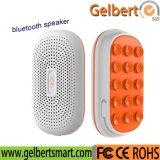 빨판 힘 은행을%s 가진 휴대용 무선 Bluetooth 스피커