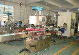 آليّة بلاستيكيّة سائل [بلش] [فيلّينغ مشن] مع [أنتيكرّوسف] نظامة
