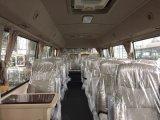 De aangepaste Minibus van de Onderlegger voor glazen met Versnellingsbak Mannual