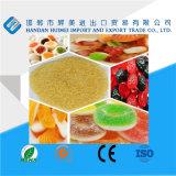 Пищевой желатин для мягких конфет