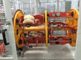 [تب-ك] كبل يبرم آلة, [أوسب3.1] كبل آلة, ليف قناة كبل, موازية زوج كبل آلة, [سفب/قسفب] عادية سرعة كبل آلة, [كإكسيل كبل] آلة