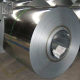 Lo zinco di Dx51d ha ricoperto la bobina d'acciaio galvanizzata Gi tuffata calda