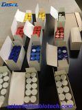Gewaarborgde Levering melanotan-Ii van de hoge Zuiverheid (MT-II) CAS: 121062-08-6