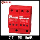 Protezione di impulso del lampo del sistema di corrente alternata del codice categoria di B