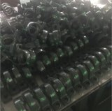 Rolamento, Rolamento Fkd, Rolamento de bloco de almofadas (UCPH)