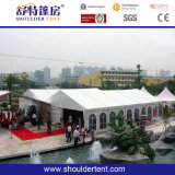 Neuestes Festzelt-Zelt mit guten Preisen