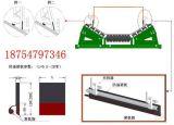 Gemaakt in Rubber het Verzegelen van China Uitdrijving
