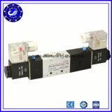 elettrovalvola a solenoide di controllo pneumatico di serie 4V100