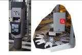 CNC de Machine van de Router met 8 Hulpmiddelen sx1325A-8