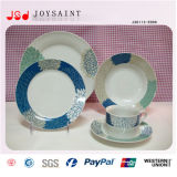 Vaisselle de table en céramique avec bon prix