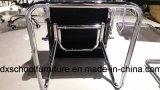 Chaise d'ordinateur de chaise pivotante de qualité pour le bureau